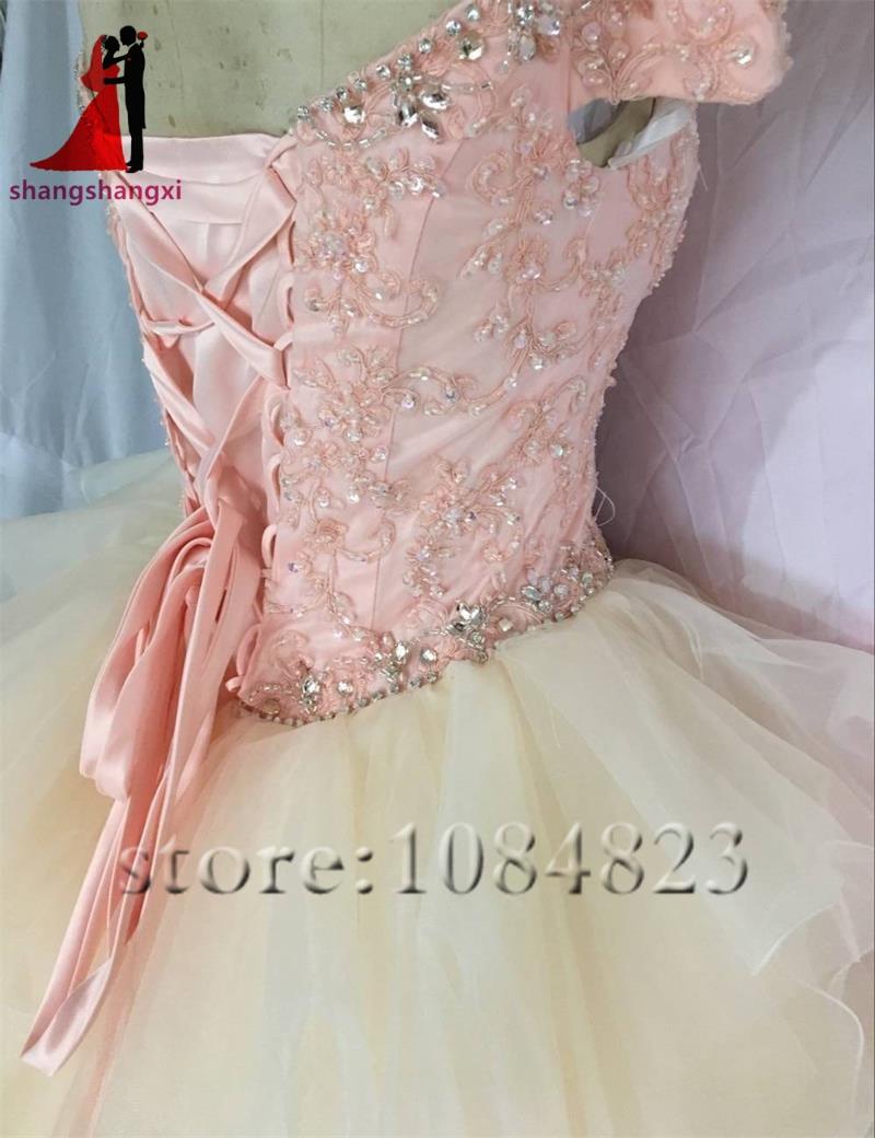 Groß Kleid Für Die Partei Billig Fotos - Brautkleider Ideen ...