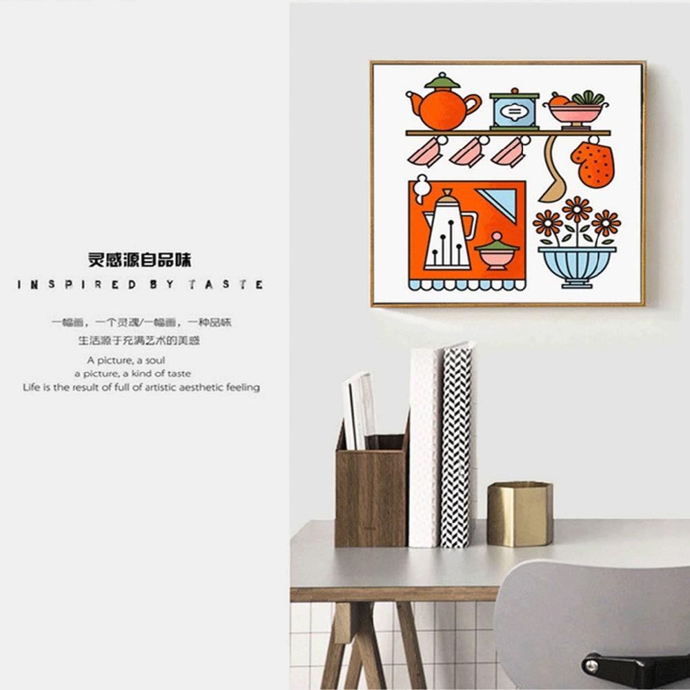 Best Poster Da Cucina Images - Ideas & Design 2017 ...