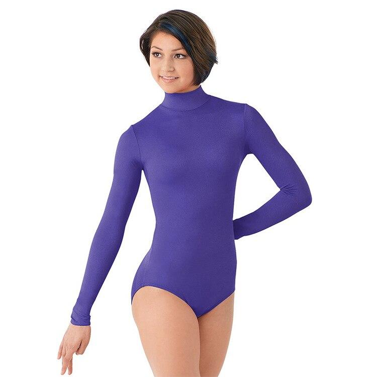 Perro 2234 Al Por Mayor Siameses bailarina ropa de baile de manga ...