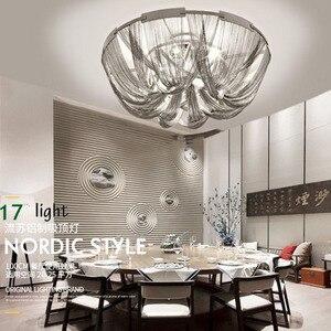 Replicas Italian design slende
