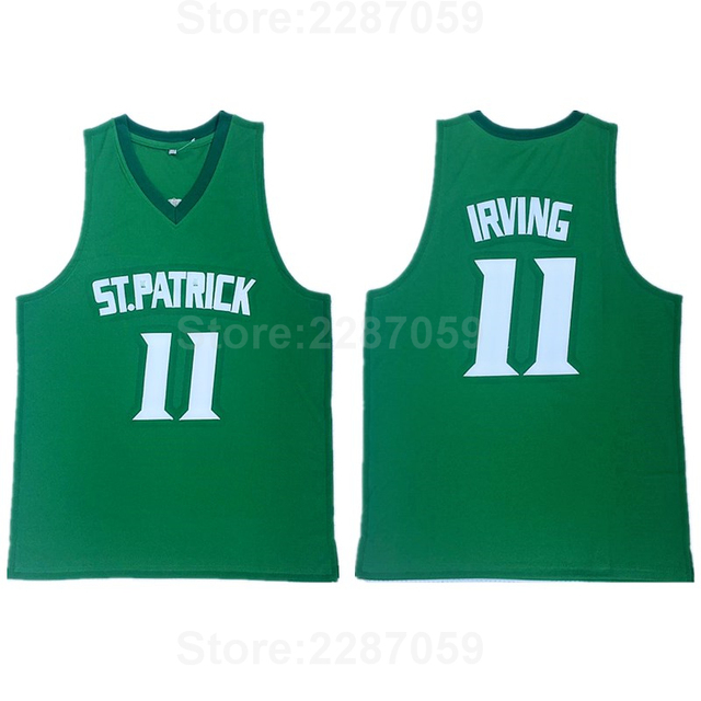 quality design a8dc5 14c2d sweden kyrie irving jersey near me 4924c 4fb90