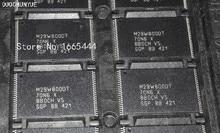 משלוח חינם! 50 יחידות M29W800DT 70N6 M29W800DT TSOP48 חדש ומקורי במלאי