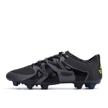 2016 NEW High Quality Football Boots Indoor soccer Cleats Practical Sole Soccer Shoes botines botas futbol 2016 sneakers BWSC04