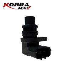 Kobramax automotive professional accessories odometer sensor FN1221551
