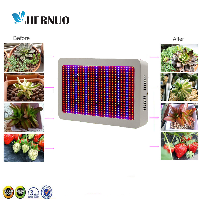 600W Full Spectrum Led Grow Light 85-265V Led Plant Lamps For Indoor Hydroponics Vegetables & Flowering Plants&Aquarium AE 1pcs full spectrum 300w led grow lights horticulture garden flowering hydroponics vegetables plant lamps aquarium free shipping
