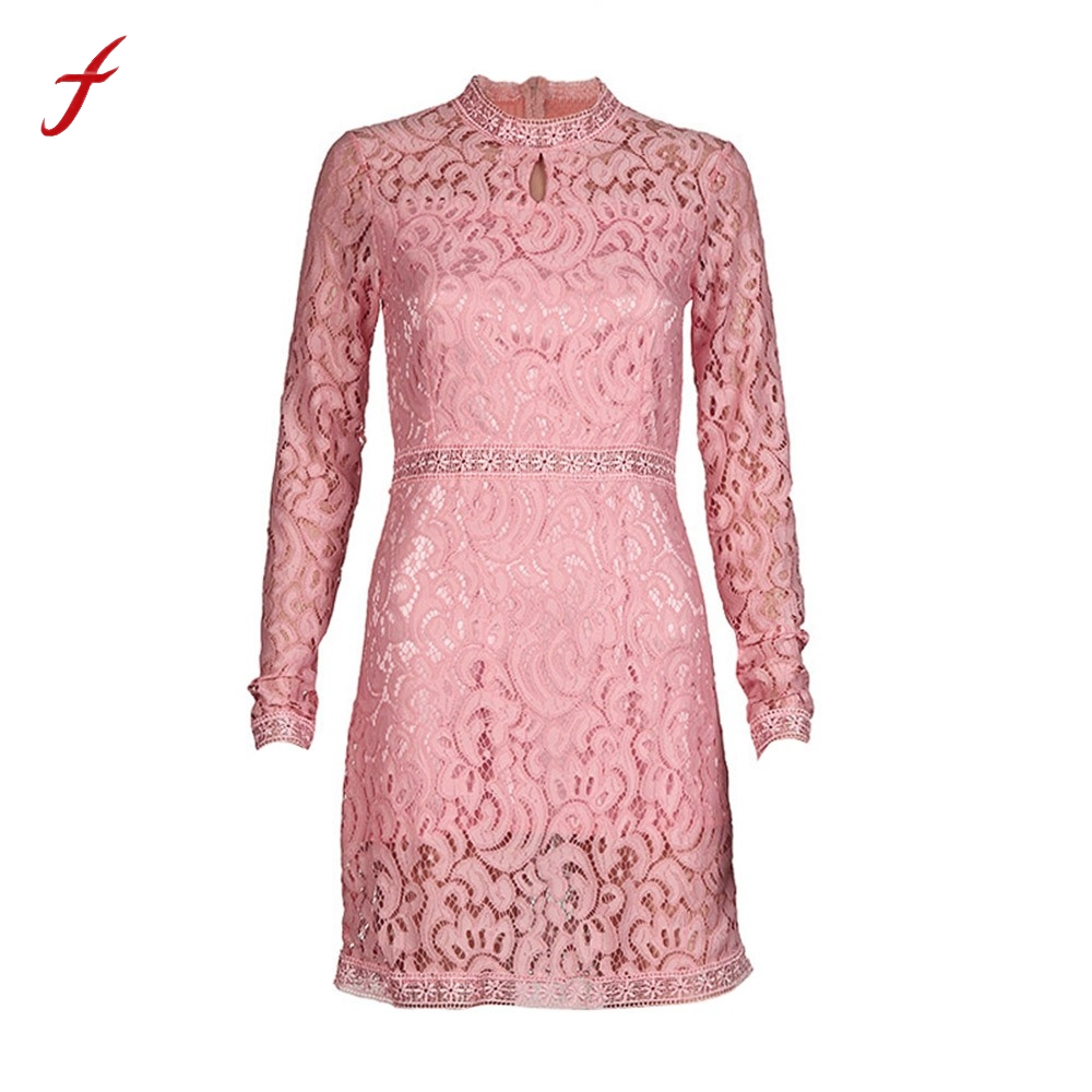 Buy woman sommer kleider and get free shipping on AliExpress.com
