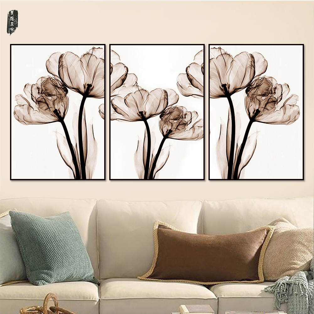 Wall Canvas Art wall canvas art - shenra