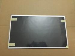 Pantalla LCD LTM200KT10 Original de grado A + de 20,0 pulgadas panel LCD TFT pantalla LCD LVDS WLED 180 días de garantía
