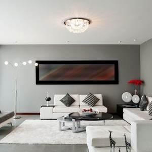 Image 3 - Żarówka LED Yeelight zimna biel 7W 6500K E27 żarówka 220V do lampy sufitowej lampa stołowa Spotlight