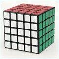 5*5*5 Cubo Mágico Puzzle Toy Cubo Mágico Juguetes Para Niños Niños Educación Juguete de Regalo Clásico Chica chico Younth Instrucción de Adultos