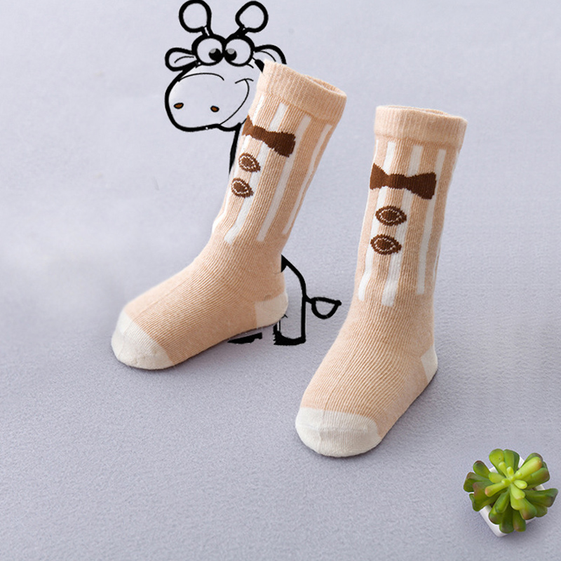 Baby Girl Socks Toddler Baby Cotton Meias Breathable Socks Newborn Calcetines Summer sokken Kids Socks