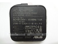 New Genuine Original Laptop adapter power charger ADP 65GD B for Asus S400 S600 Series 19V 3.42A 65W