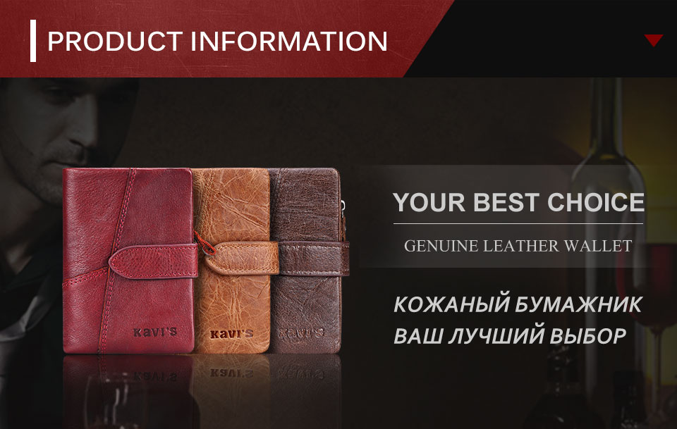 men-wallet-KA1M-red_01
