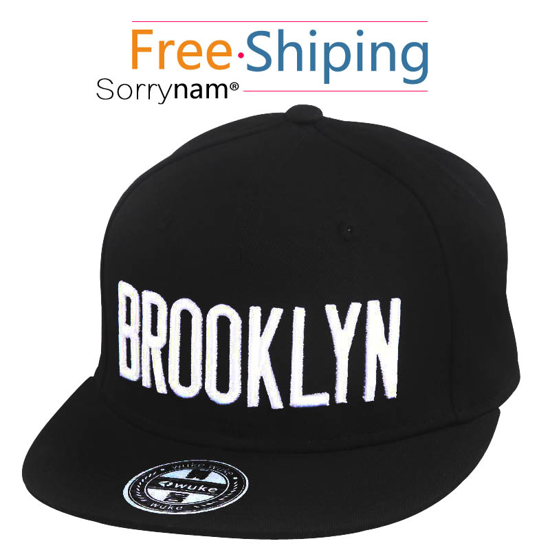 ... 2016 Brooklyn Style Baseball Cap Sport Hat Gorras Planas Snapback Caps  New York Hip Hop Hats . ... 3cb53540490