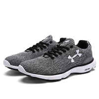 2017 Sneakers Breath Jogging For Men Sports Running Shoes Fly Weave Mens Trainers Walking Sport Gym