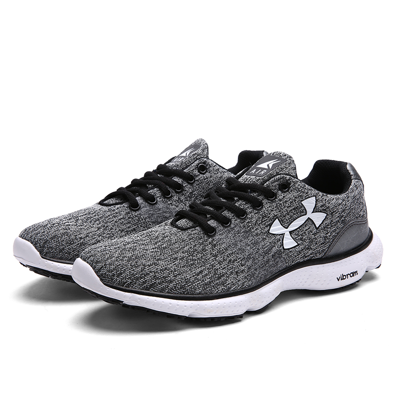 2018 Sneakers Breath Jogging for men sports running Shoes Fly Weave Mens Trainers Walking Sport Gym Shoes Men Zapatillas Hombre 2017 running shoes men sneakers for men sport zapatillas deportivas hombre free run sneaker mens runners china wear resistant