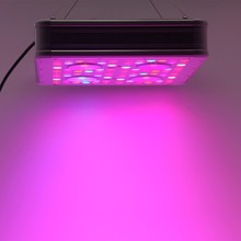 цена на IDEAGROW LED grow light 300/600/800/1000/1200/1500/1800/2000W Full Spectrum Indoor Greenhouse grow tent plants grow led light