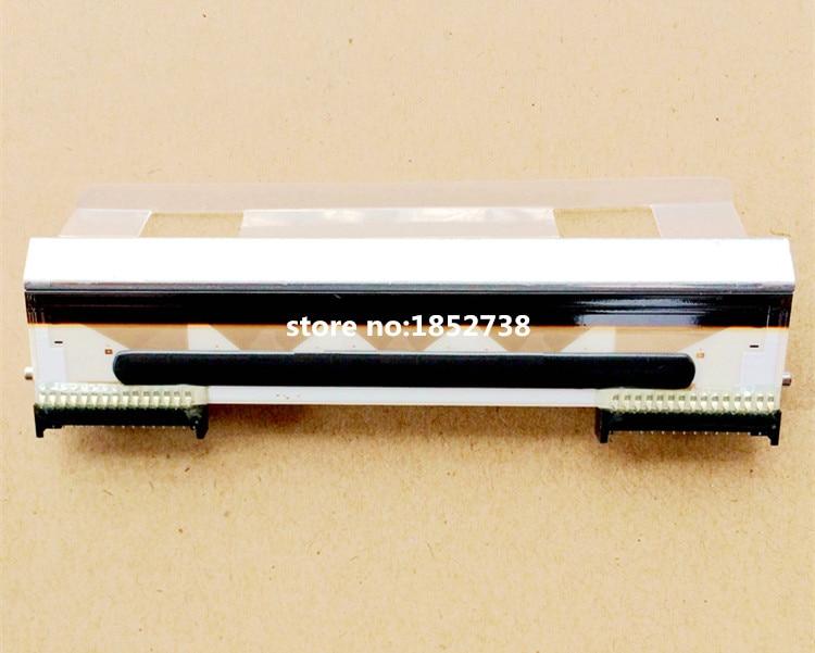 497-0465432 Printhead Print Head ROHM Thermal Print Head For NCR 7167 NCR 7197 POS Printer Printer Parts best price printer parts xp600 printhead for xp600 xp601 xp700 xp701 xp800 xp801 print head