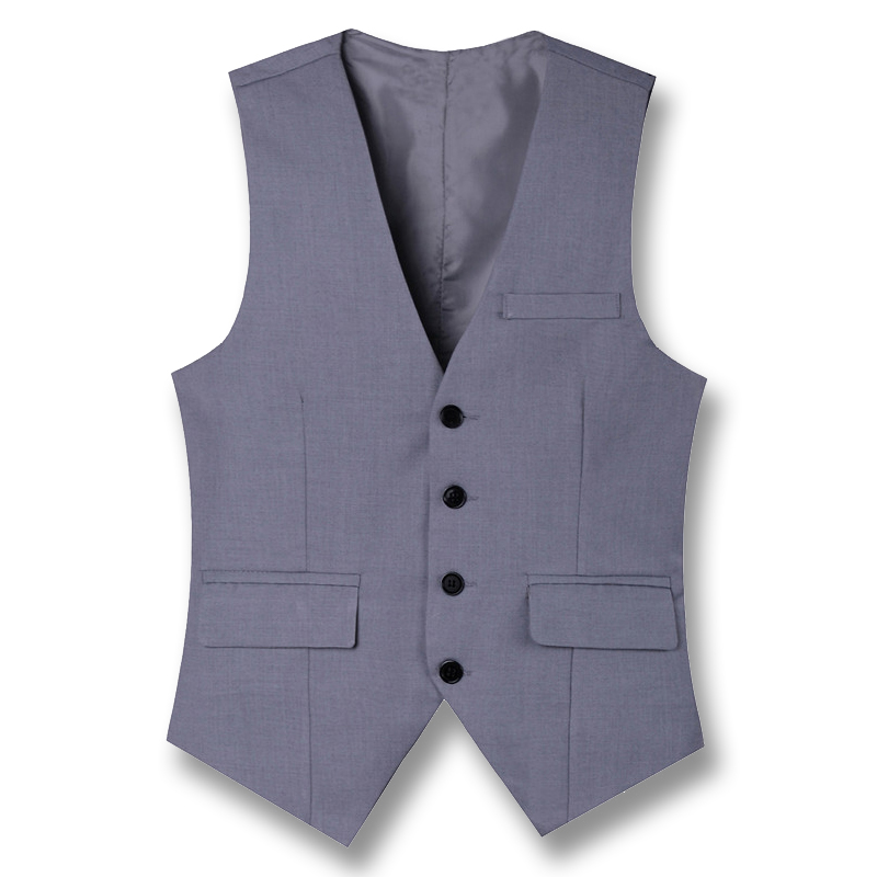 2017 new men sleeveless blazers vest men 39 s casual fashion slim fit veste de loisir herren anzug. Black Bedroom Furniture Sets. Home Design Ideas