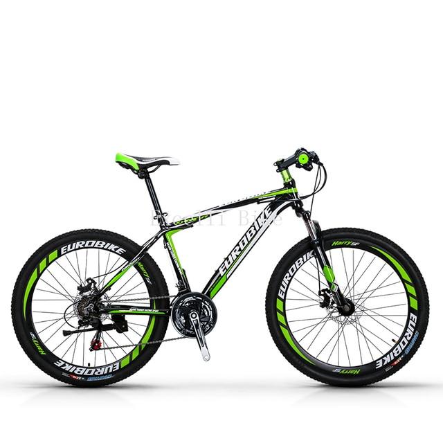 21 geschwindigkeit mountainbike fahrrad 27 5 bicicletas herren mountainbike. Black Bedroom Furniture Sets. Home Design Ideas