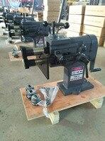 TB 12 металлических пластин лентопилочные роторная машина пустой прессовые машины, ручные инструменты