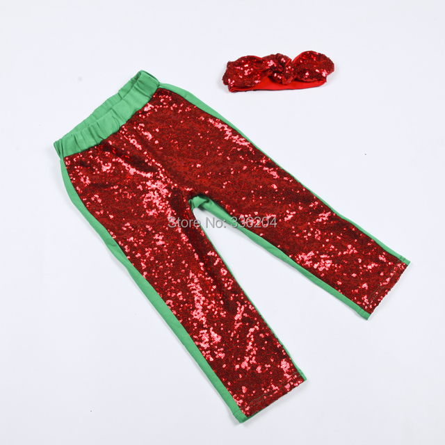 Girls red sequin leggings red pants back to school toddler girl birthday  clothes kids fashion Christmas - Aliexpress.com : Buy Girls Red Sequin Leggings Red Pants Back To