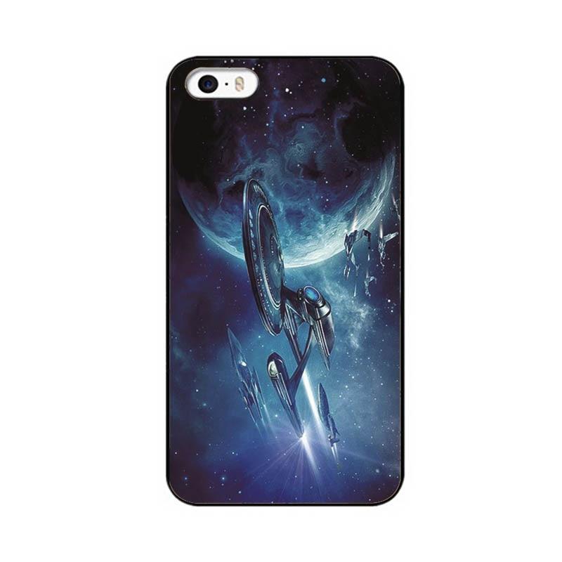Star Trek Wallpaper Popular Case For Iphone4 4s Style Uv Hard Clear Plastic Fashion Mobile Phone Case For Iphone4 Case Fashioncase For Aliexpress
