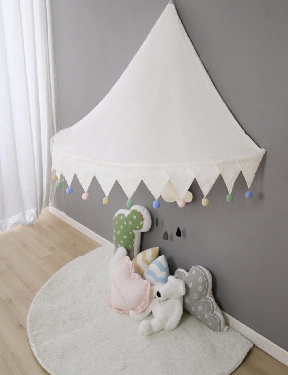 tents (5)