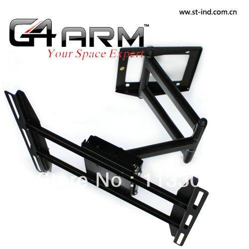 Telescoping Tv Arm : Popular telescoping monitor mount buy cheap