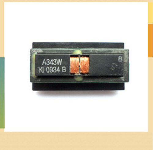 A343W Inverter Transformer for Superiority LC 32DH57E GY 32