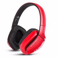 KOTION EACH B3506 Noise Isolation Bluetooth 4 1 Stereo Gaming Headphone Foldable Wireless Music Headset With