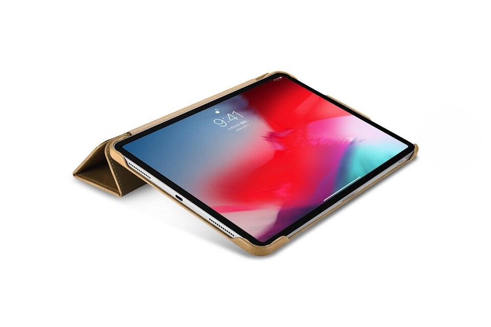 iPad Pro 11  2018 case-25