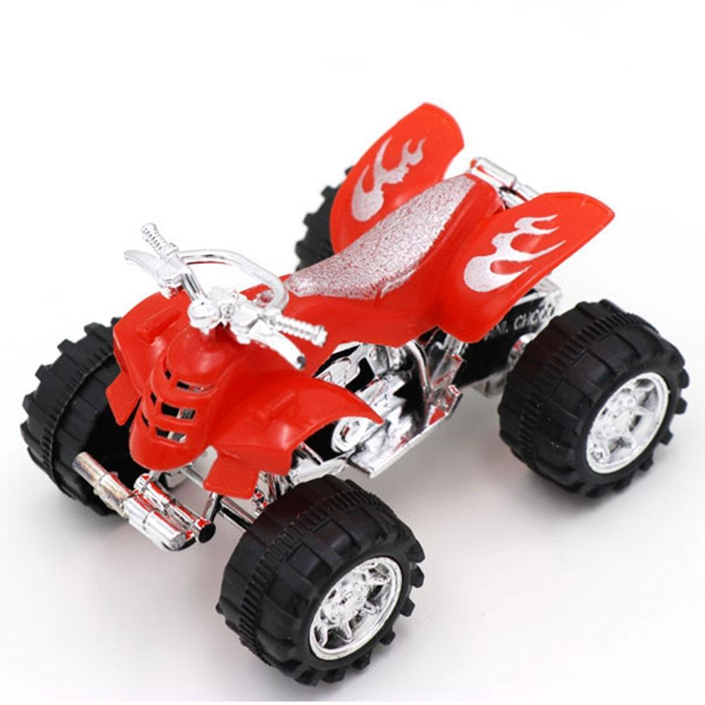 Kids Dune Buggy >> Us 0 98 40 Off Leadingstar Plastic Pullback Dune Buggy Racing Motorcycle Motorbike Racer Vehicle Toy For Kids Children Random Colour Zk15 In