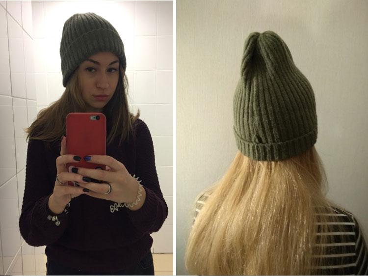 winter-hats-_02