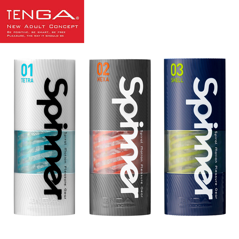 TENGA SPINNER spiral Pocket Pussy Male Masturbator for Pussy Silicone Real Vagina Adult Masturbador Cup Sex Toys for MenTENGA SPINNER spiral Pocket Pussy Male Masturbator for Pussy Silicone Real Vagina Adult Masturbador Cup Sex Toys for Men