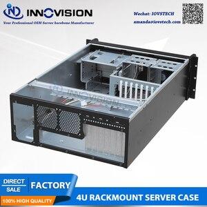 Image 4 - 産業用コンピュータ RC630 4 Urack マウント