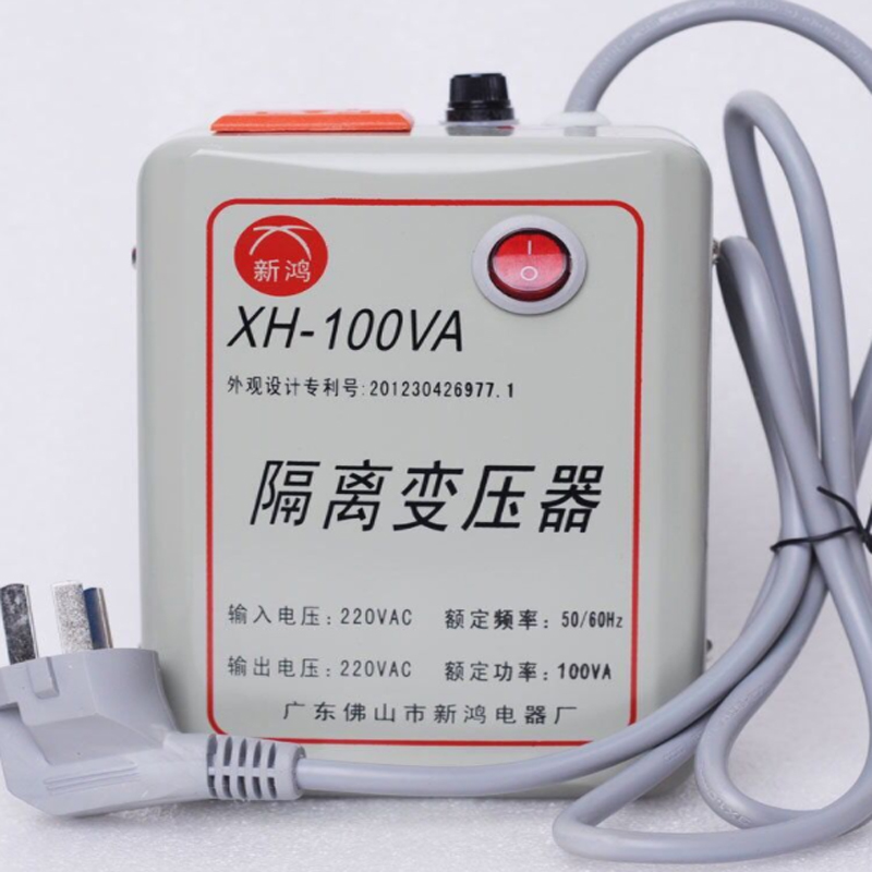 Cheap for all in-house products 100va transformer in FULL HOME