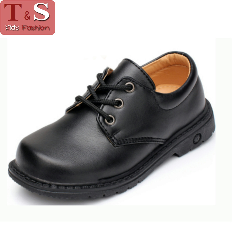 aliexpress buy 2016 new children leather shoes for