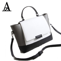 Fashion Casual Bolsa Praia Famous Designer Brand Bags Women Leather Handbags Vintage Classic Michael Handbag Louis