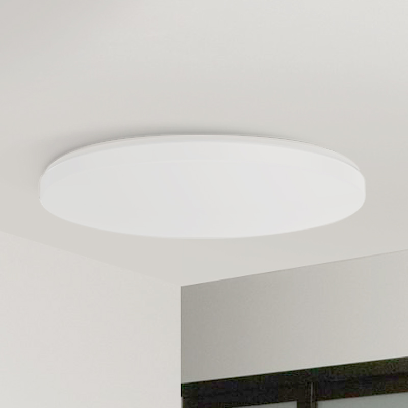 Image 5 - Xiaomi Ceiling Light Yeelight Light 480 Smart APP / WiFi / Bluetooth LED Ceiling Light 200   240V Remote Controller Google Home-in Smart Remote Control from Consumer Electronics
