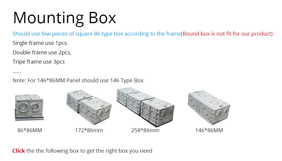 Mouting-box_01