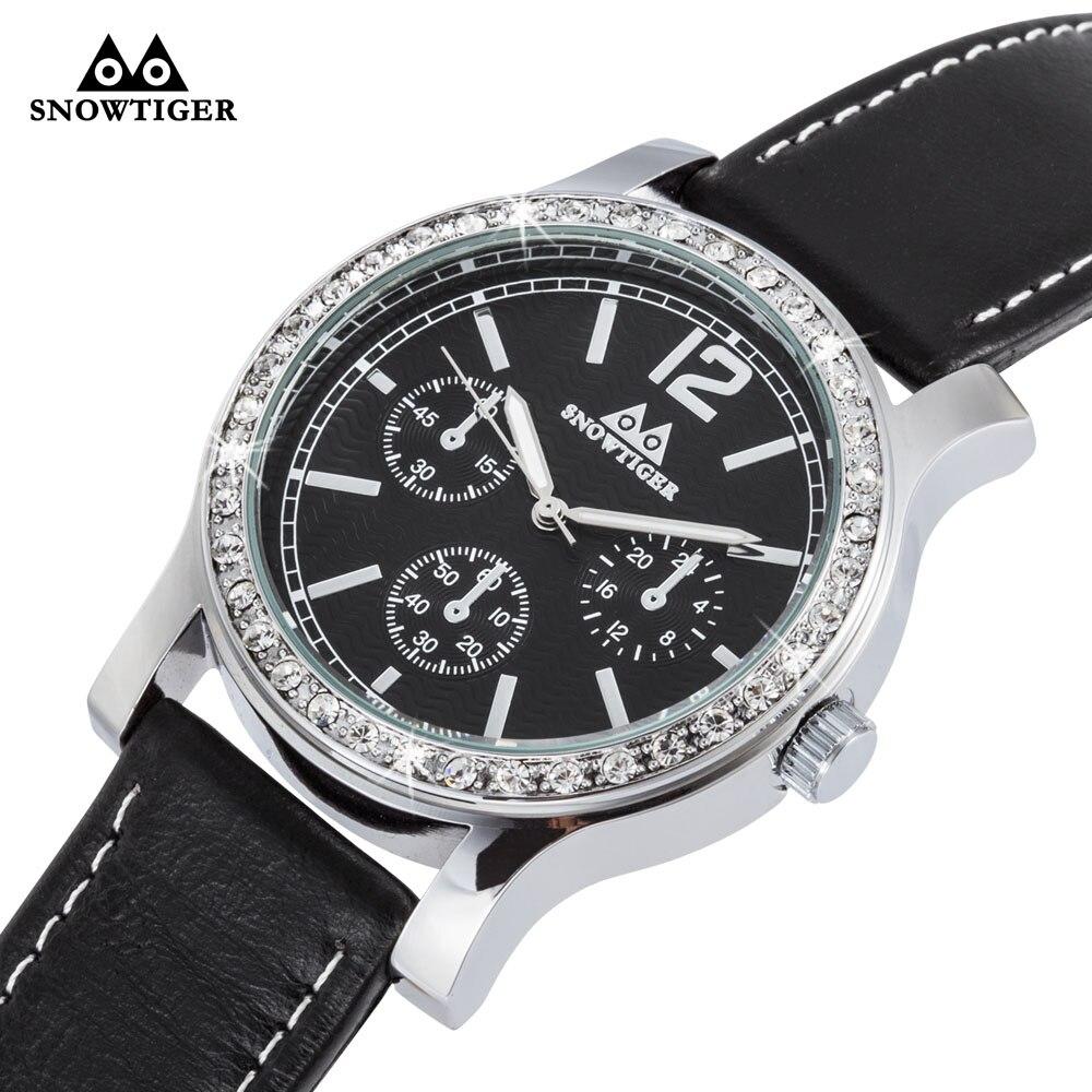 5ea660296a7f0 ᗛ2019 الأزياء الساعات الرجال العلامة التجارية الفاخرة التناظرية ...