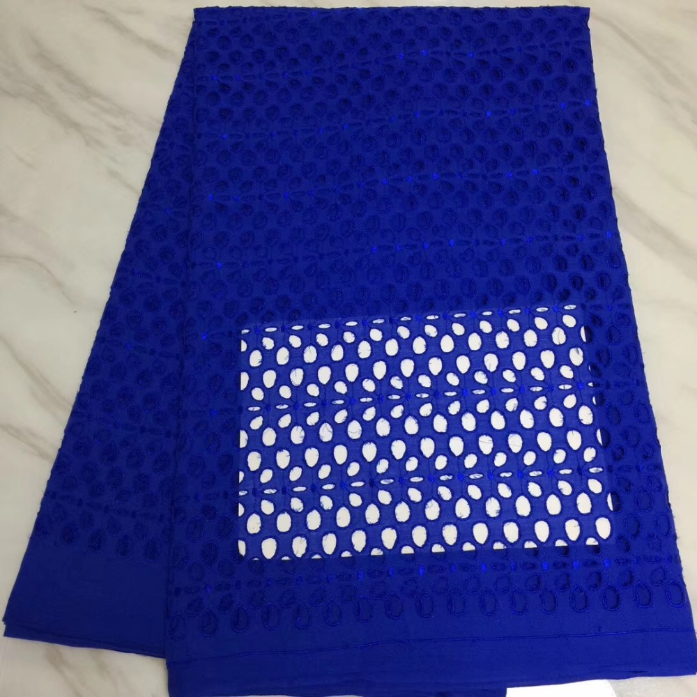 Swiss Voile Cotton Lace Fabric 2018 Design African Swiss Voile Lace In Switzerland High Quality Swiss Dry Laces For Party