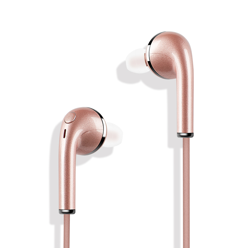 2017 New Wireless Earphone Bluetooth Headset Stereo in-Ear with Microphone for Samsung Galaxy iPhone HTC Xiaomi Mobile Phone V3 mini bluetooth earphone wireless stereo headset mini8 in ear ultra small music earbud with microphone for iphone samsung xiaomi