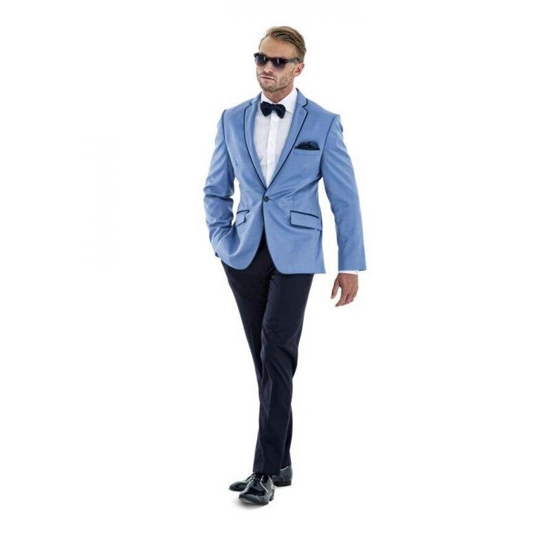 One-Button-Wedding-Suits-for-Men-3-Pieces-Groom-Tuxedos-Mens-Bridegroom-Suits-Men-s-Sets