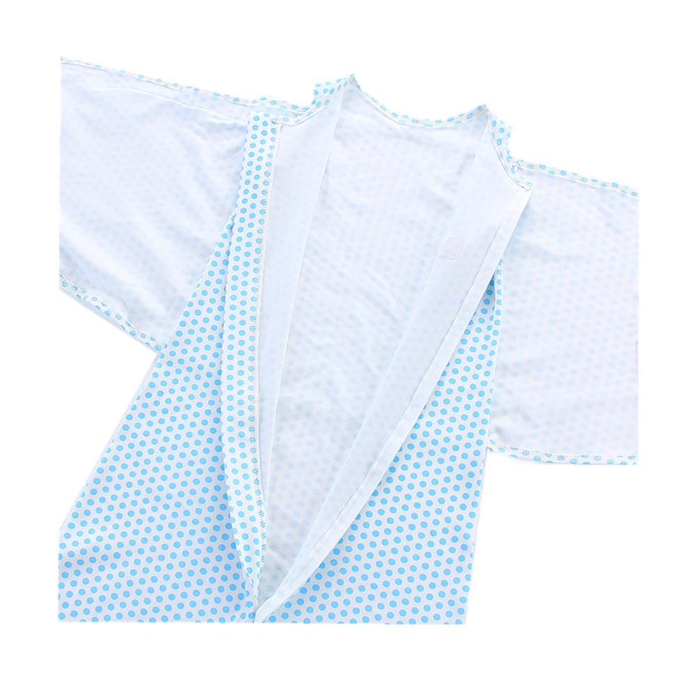 baby sleeping bags  (11)_
