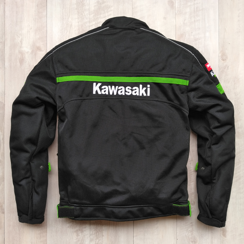 four-season-can-wear-kawasaki-mens-motorcycle-racing-chaqueta-moto-riding-clothing-jaqueta-motoqueiro-jackets-armor (2)