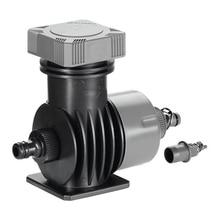 Мастер-блок GARDENA 01354-20.000.00 (Для фильтрации воды и снижения давления до 1,5 бар)