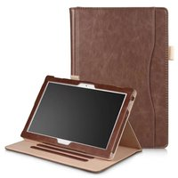 Pu Leather Case For Lenovo Tab 4 10 Protective Smart Stand Cover For Lenovo Tab 4