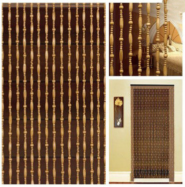 Curtains Ideas cheap brown curtains : Online Get Cheap Wooden Beaded Curtain -Aliexpress.com | Alibaba Group